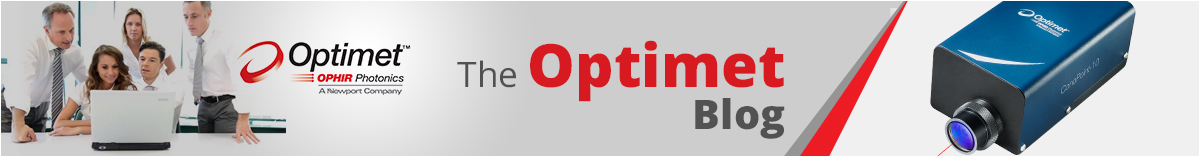 Optical Metrology Blog | Optimet