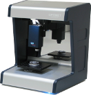 ConoScan 4000 3D measurement system